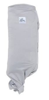 ollie swaddle momstrosity sleep solutions.png