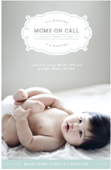 moms on call momstrosity sleep solutions.png