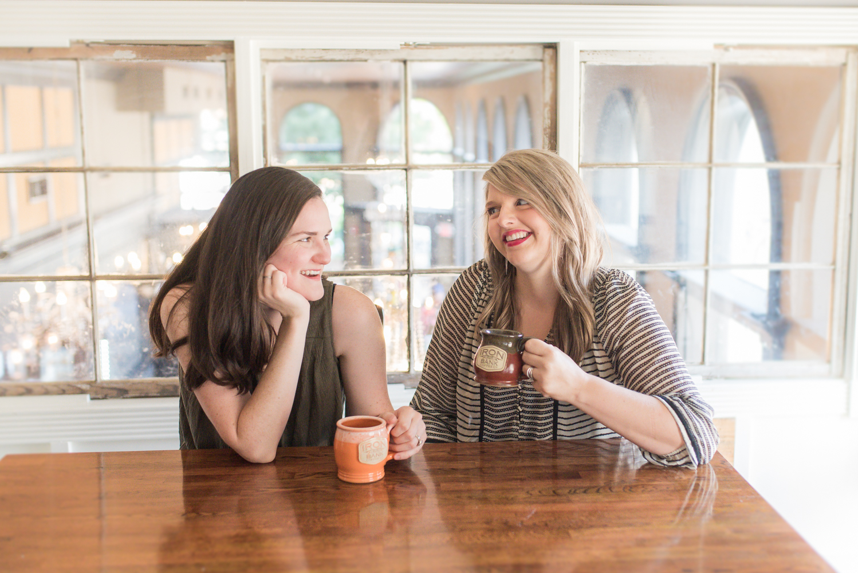 Friendship for Moms - Momstrosity.jpg