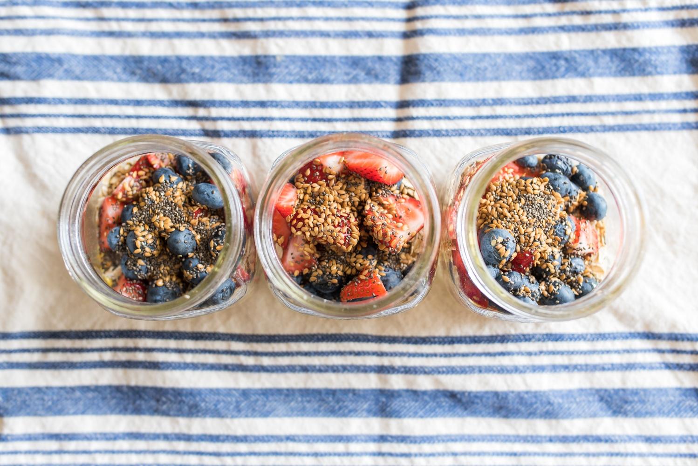 momstrosity overnight oats.jpg