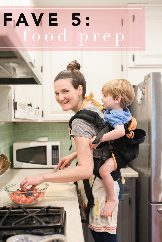 momstrosity-food-prep-2.png