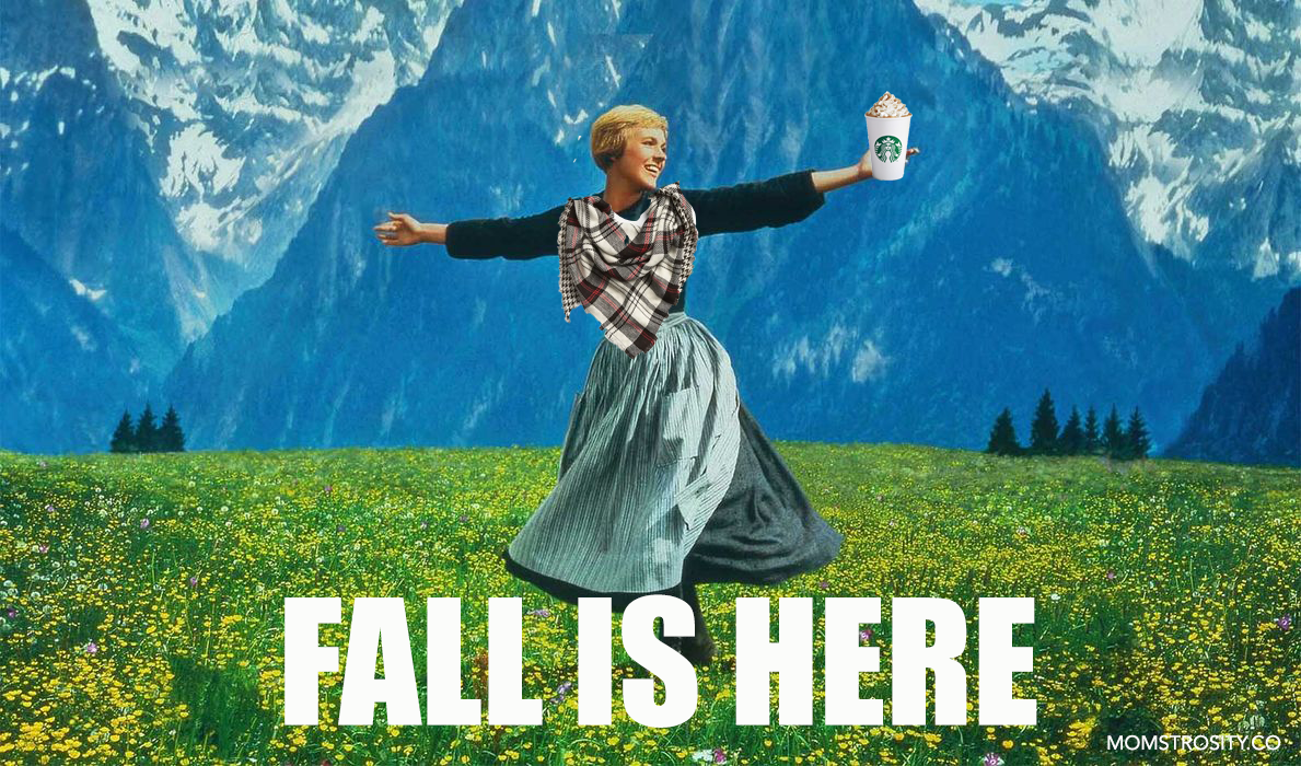 Momstrosity-Fall-Is-Here-Southern-Purgatory.png