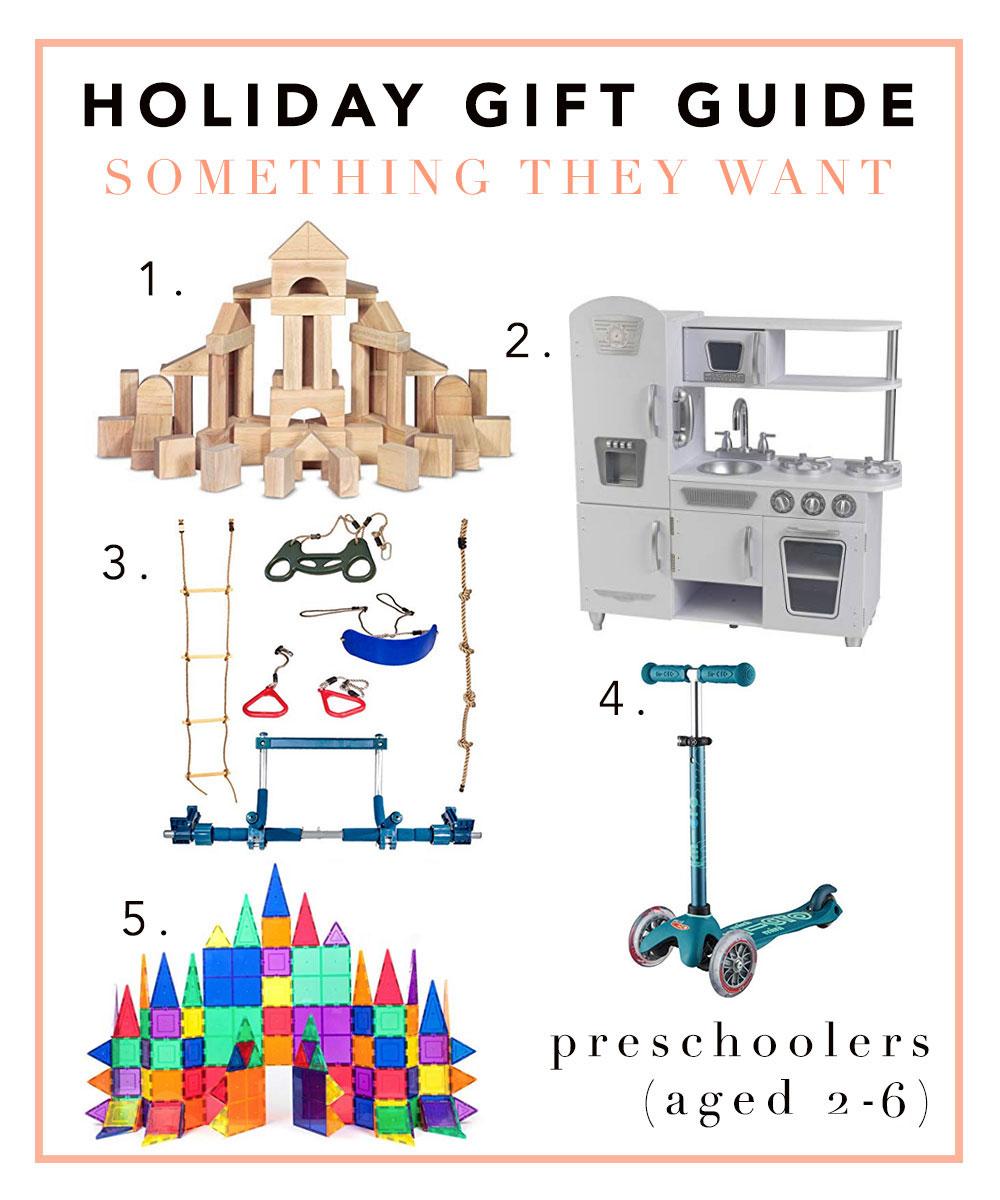 preschooler-holiday-gift-guide-momstrosity.jpg
