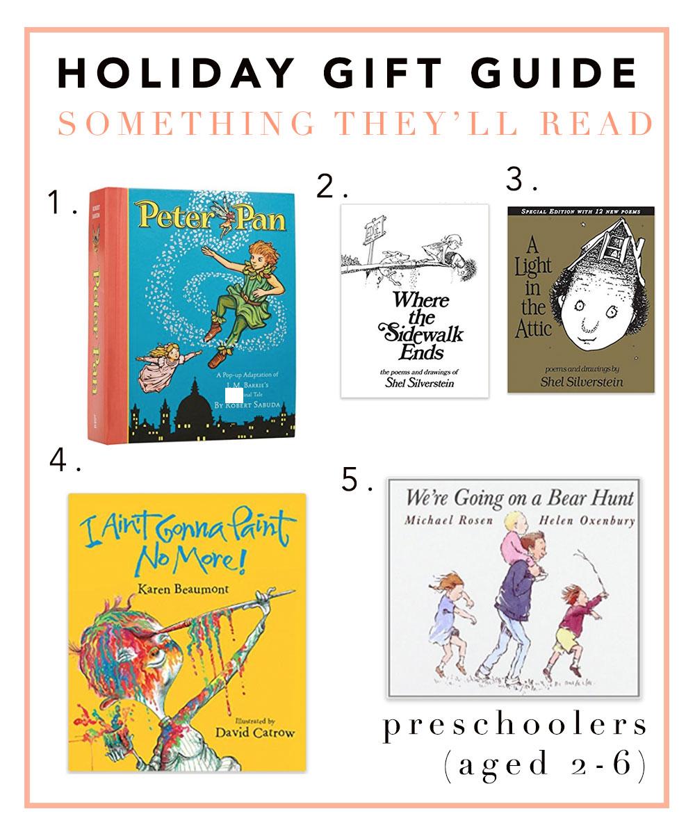 best-books-for-preschoolers-momstrosity-holiday-gift-guide.jpg