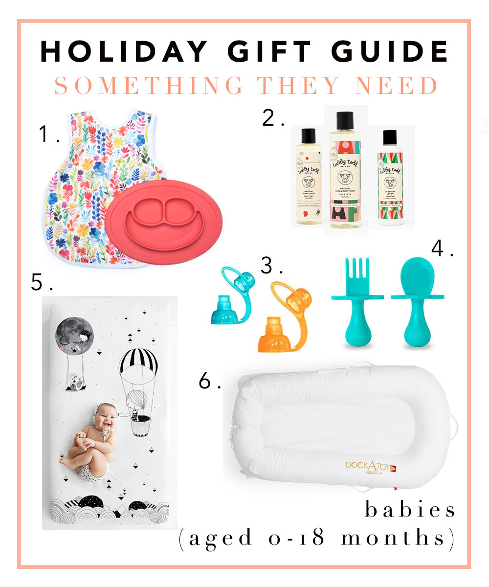 MOMSTROSITY-holiday-gift-guide-what-babies-need.jpg