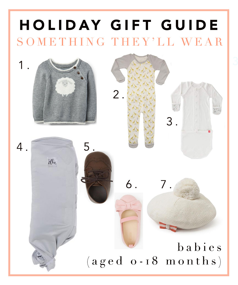 MOMSTROSITY-gift-guide---clothes-for-babies.jpg