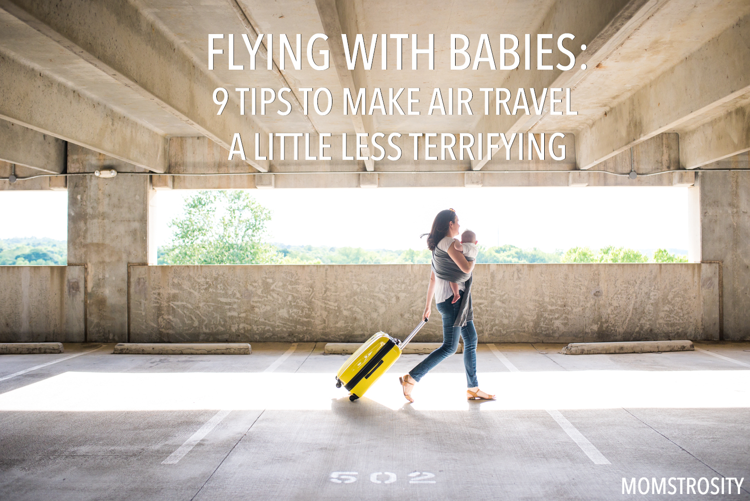 Tips-for-Flying-with-Babies-and-Twin-Babies.png