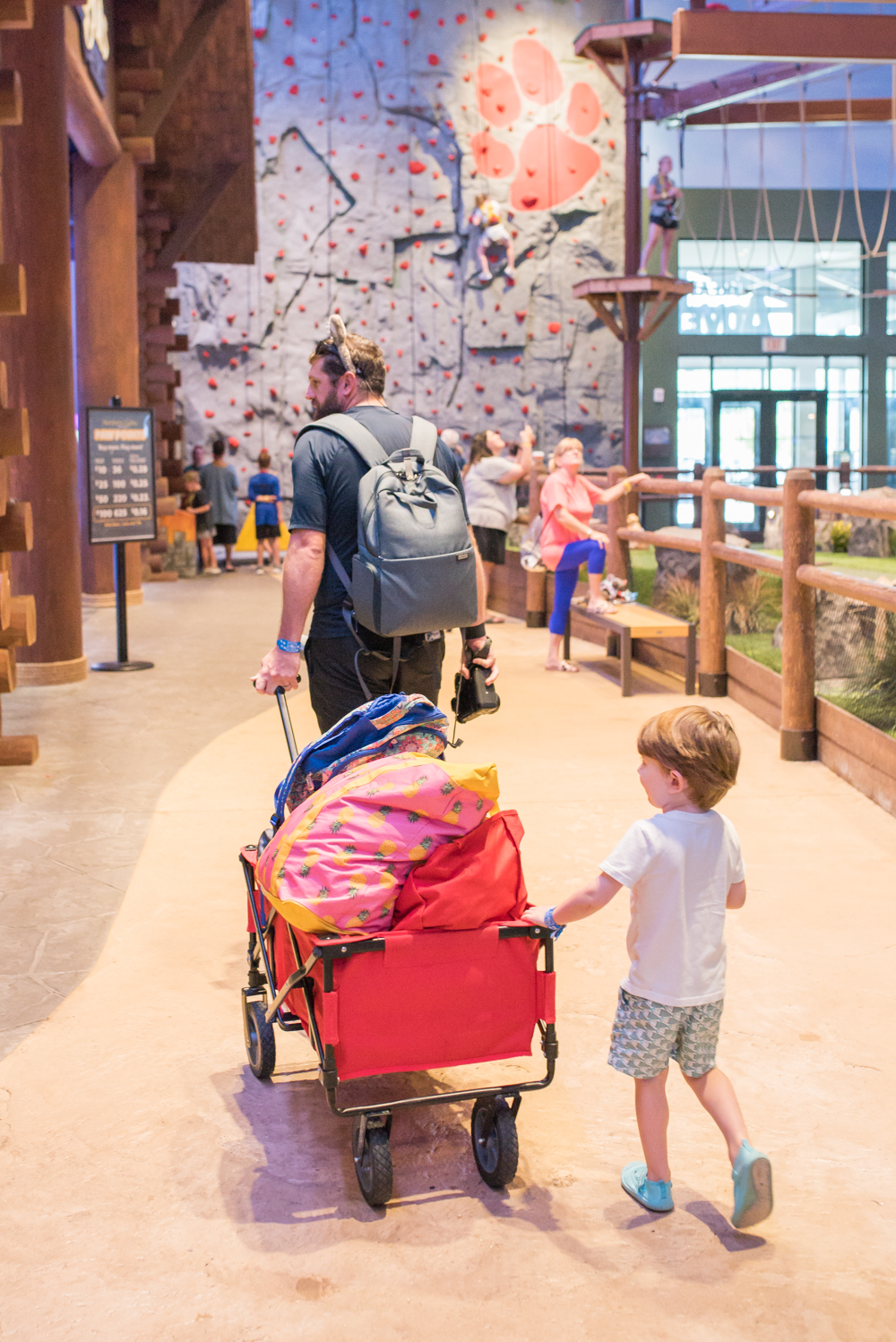 Great Wolf Lodge Day Passes Momstrosity-2.jpg