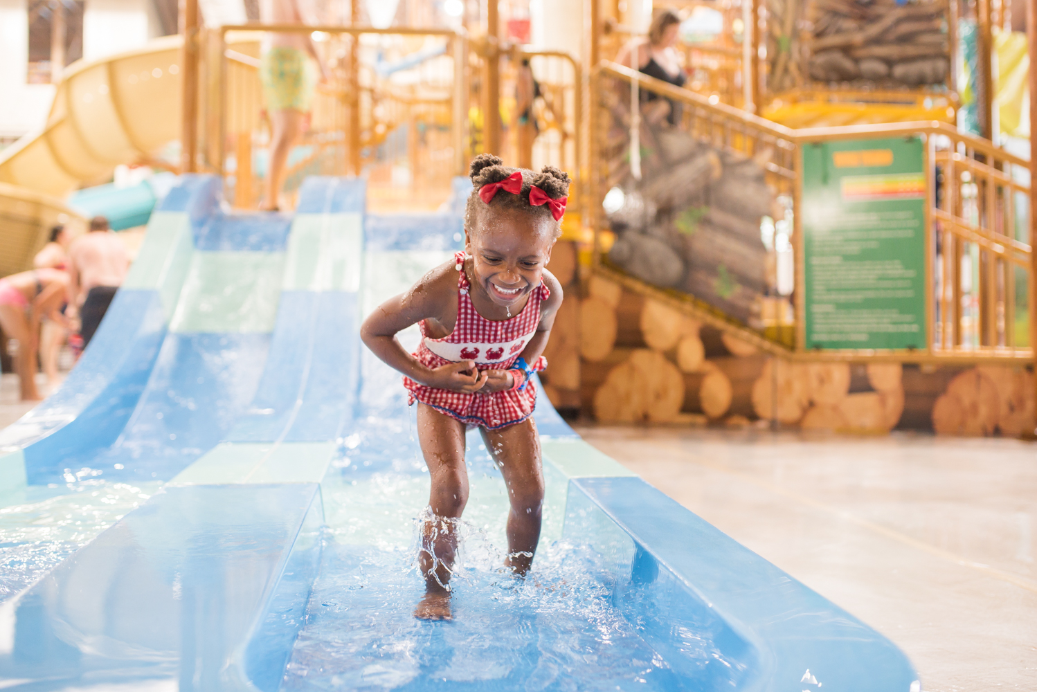 Great Wolf Lodge Day Passes Momstrosity-8.jpg
