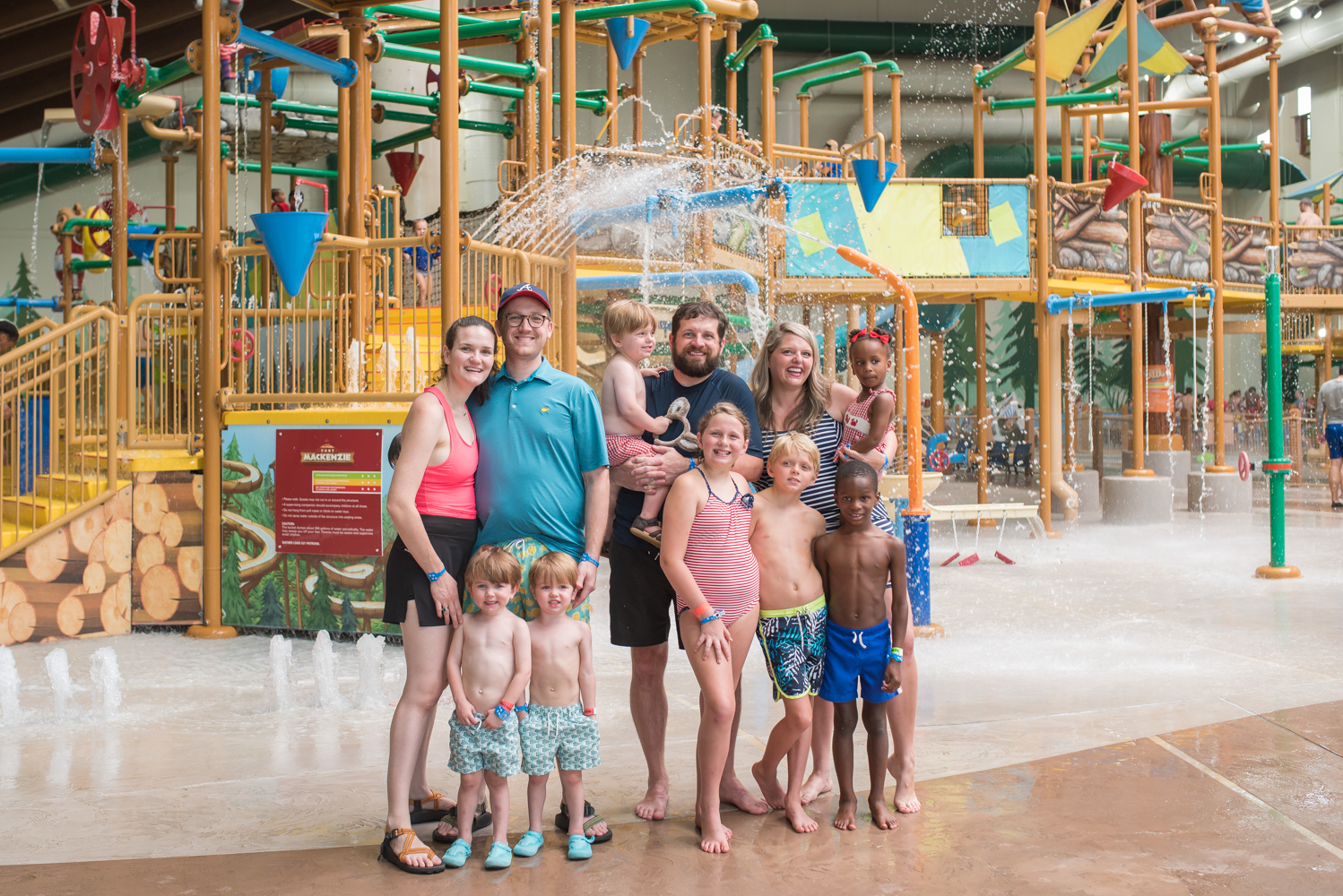 Great Wolf Lodge Day Passes Momstrosity-6.jpg
