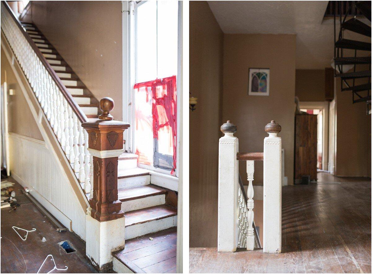 Historic Home Victorian Renovation_0002.jpg