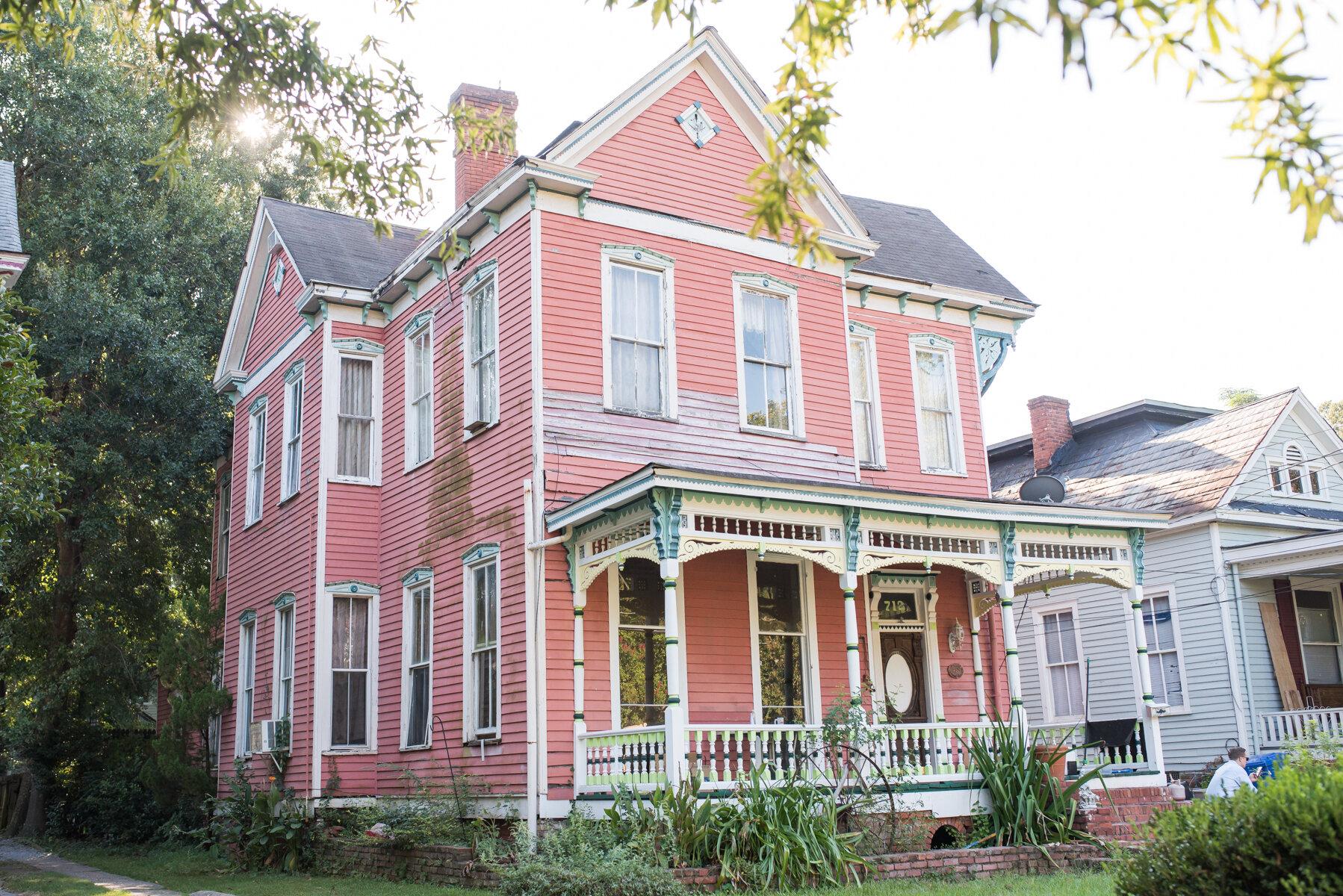 Historic Victorian Home Renovation Momstrosity.jpg