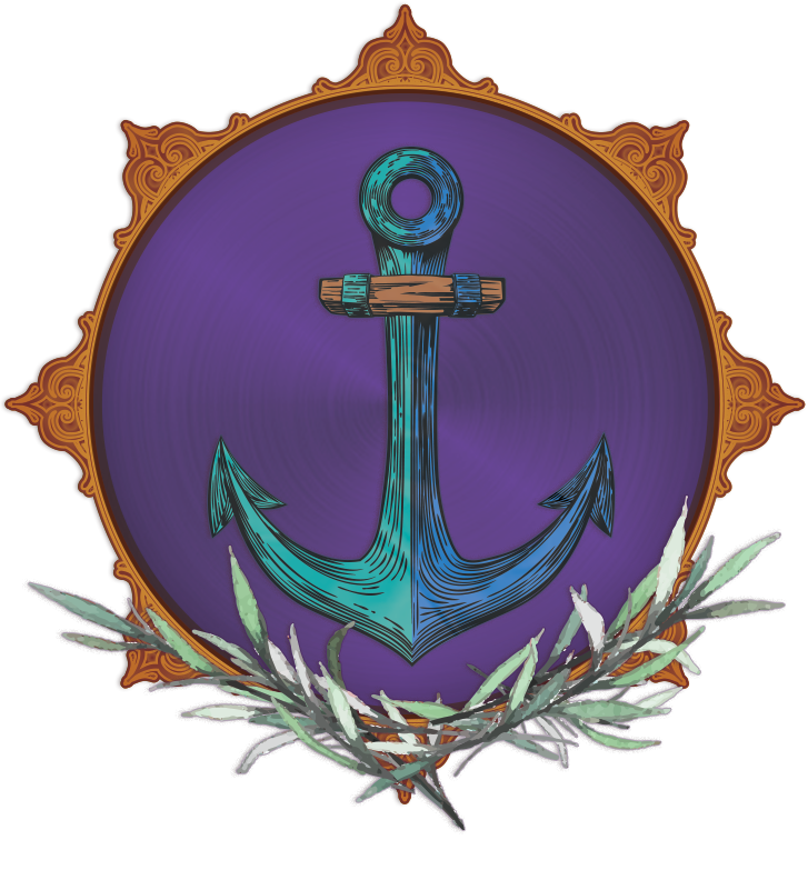 RR2019_faction_icons_tides.png