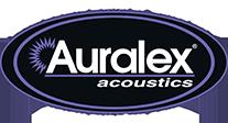 Auralex Designs