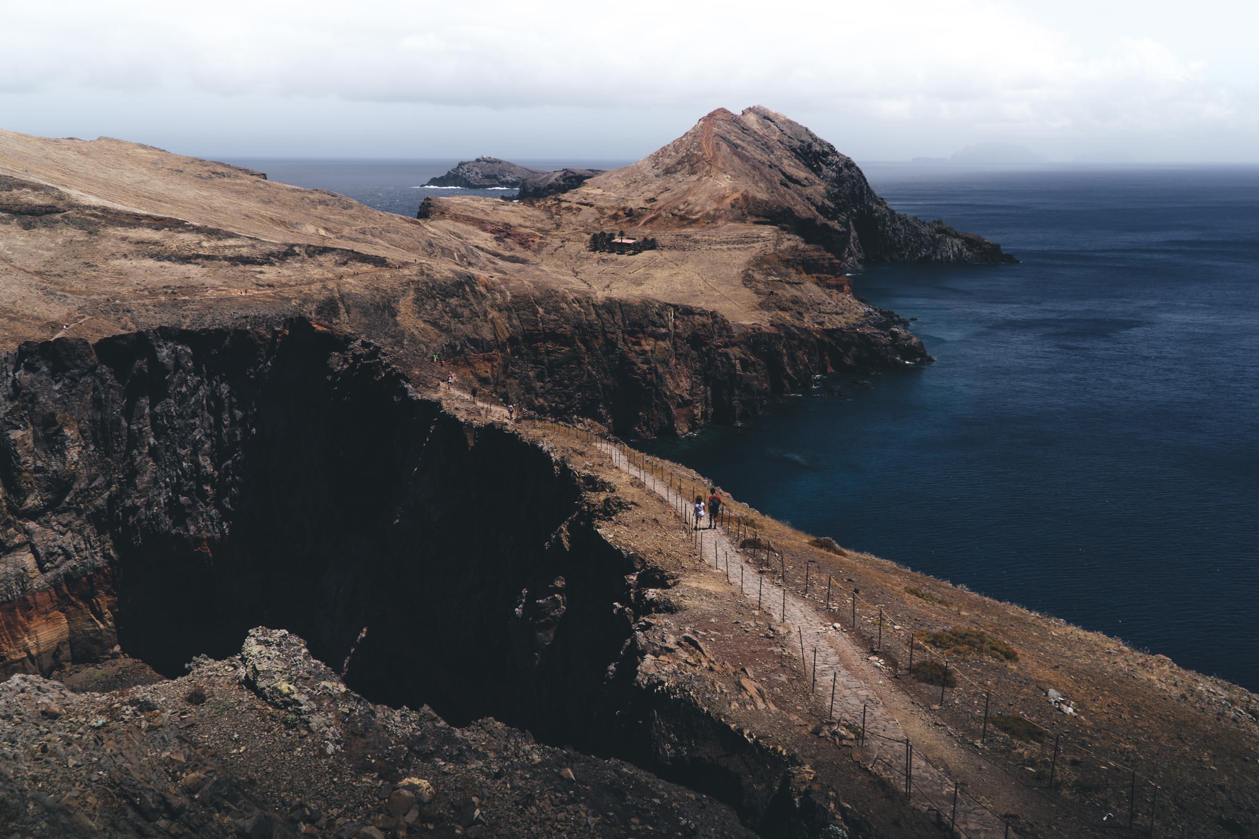 Madeira-09472.jpg