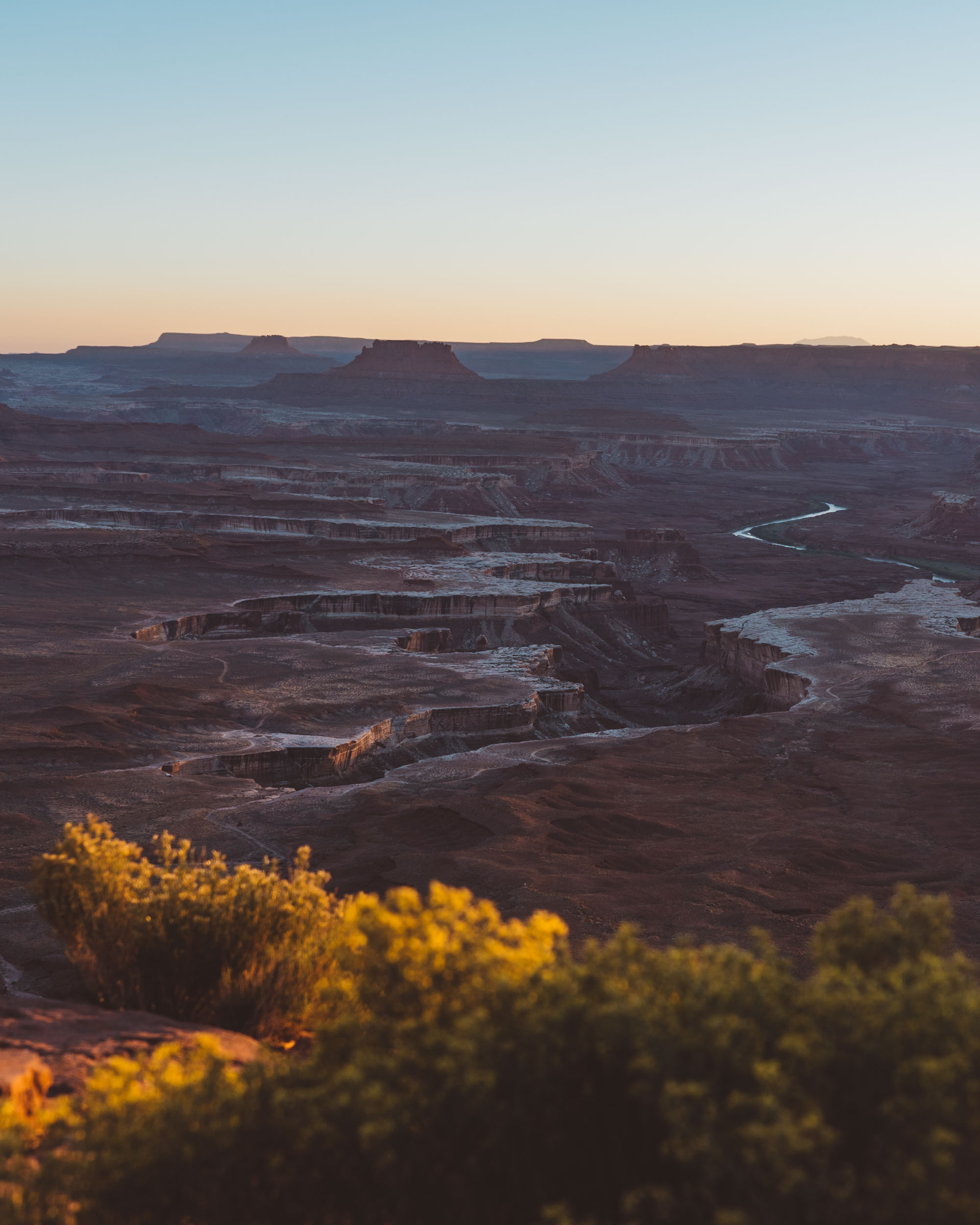 Canyonlands-Green-River-Lookout.jpg