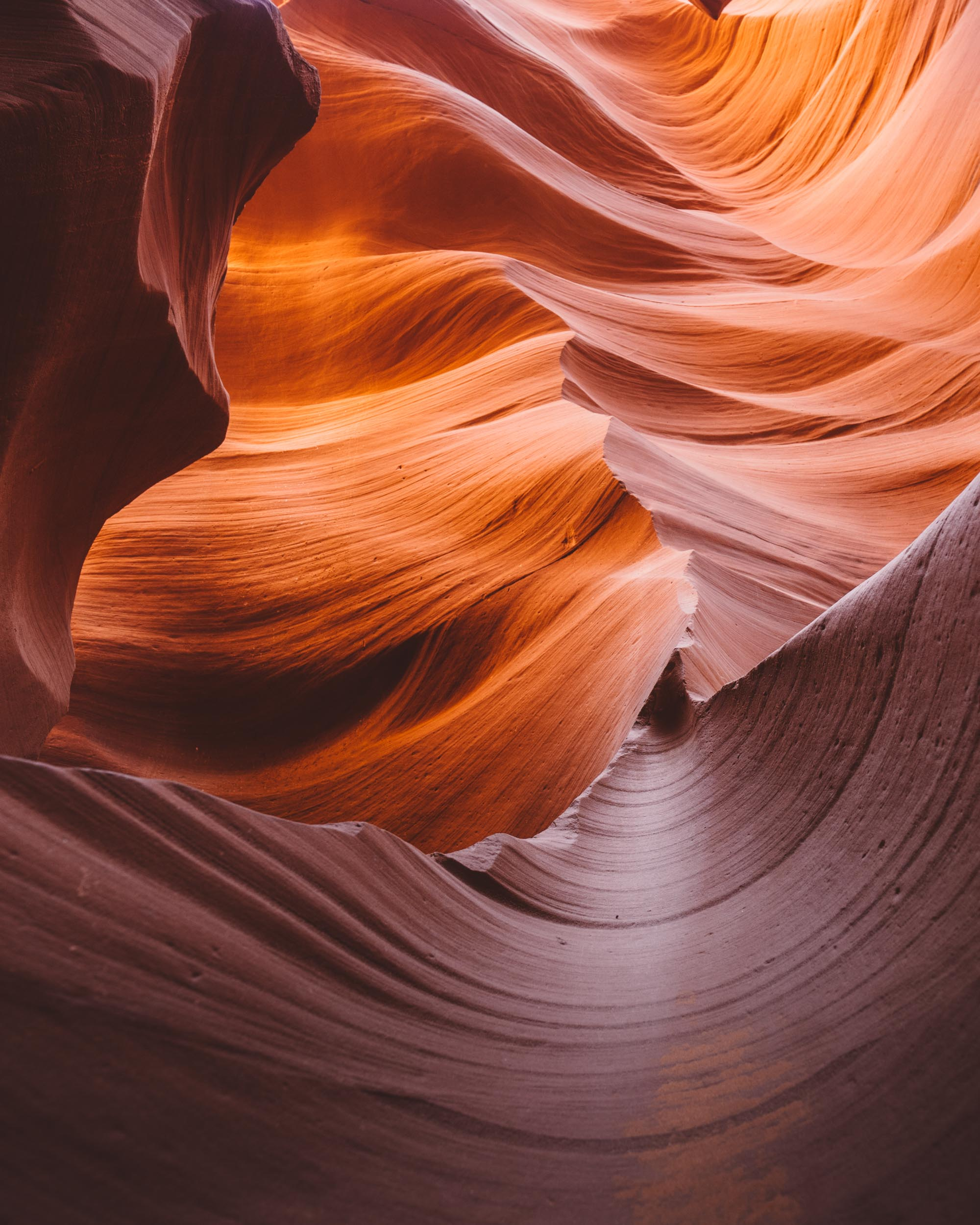 Lower-Antelope-Canyon-7304432.jpg