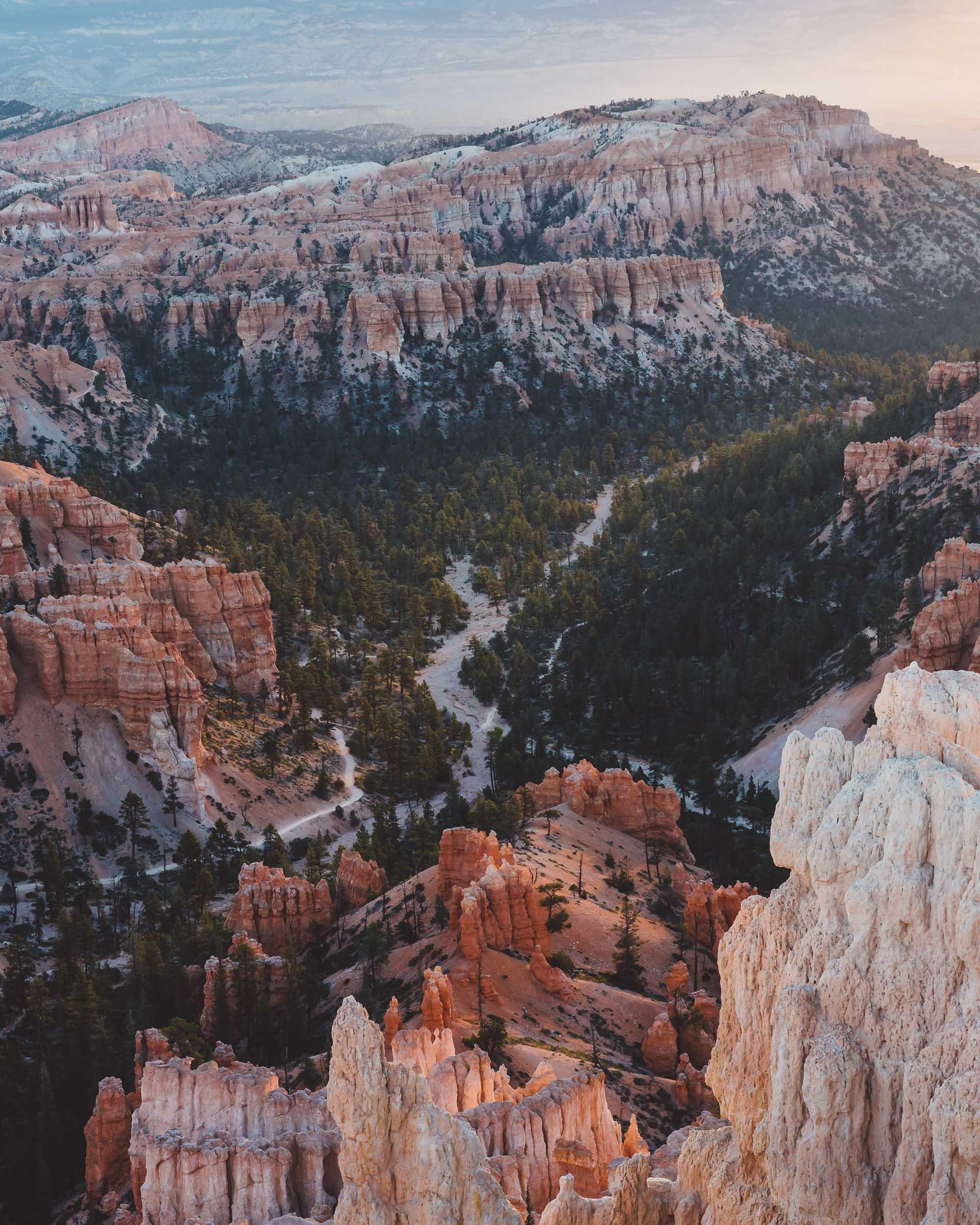 Bryce Canyon-7304989.jpg