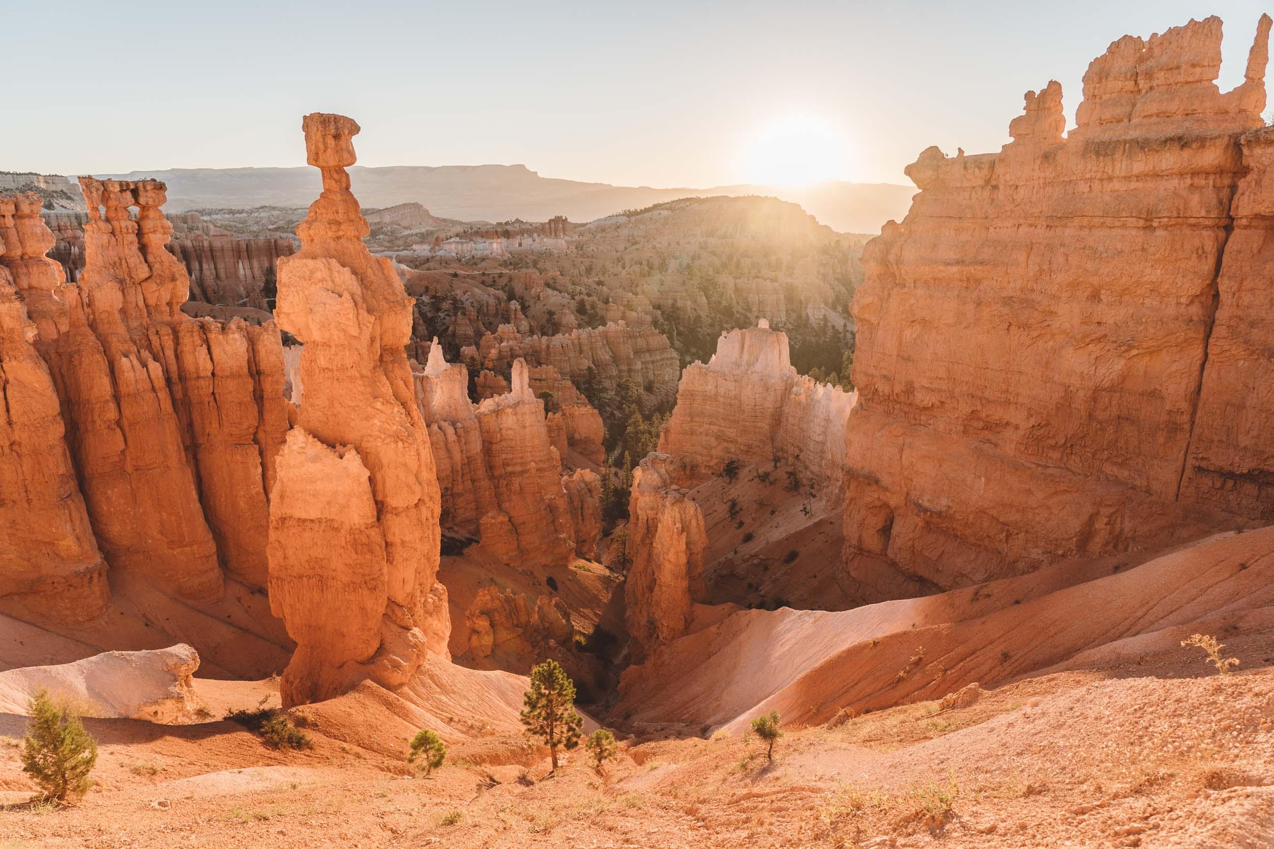Bryce Canyon-7305420.jpg