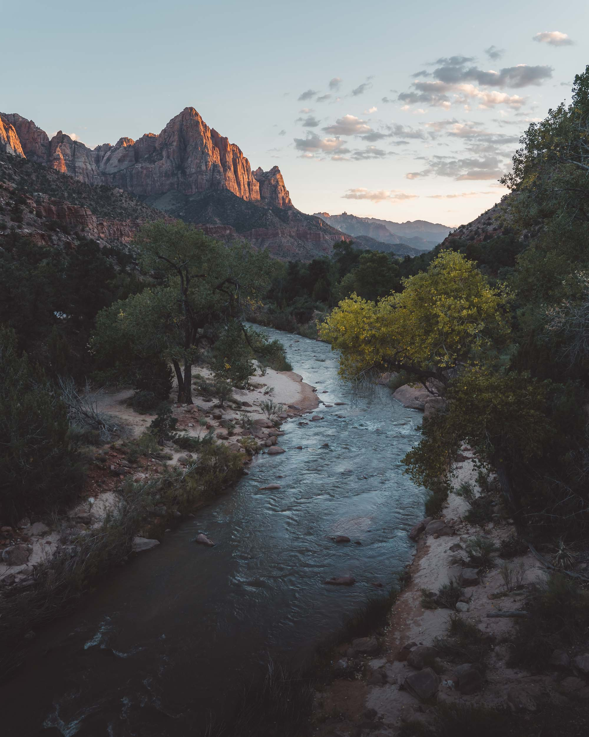 Zion Canyon Junction-7305925.jpg