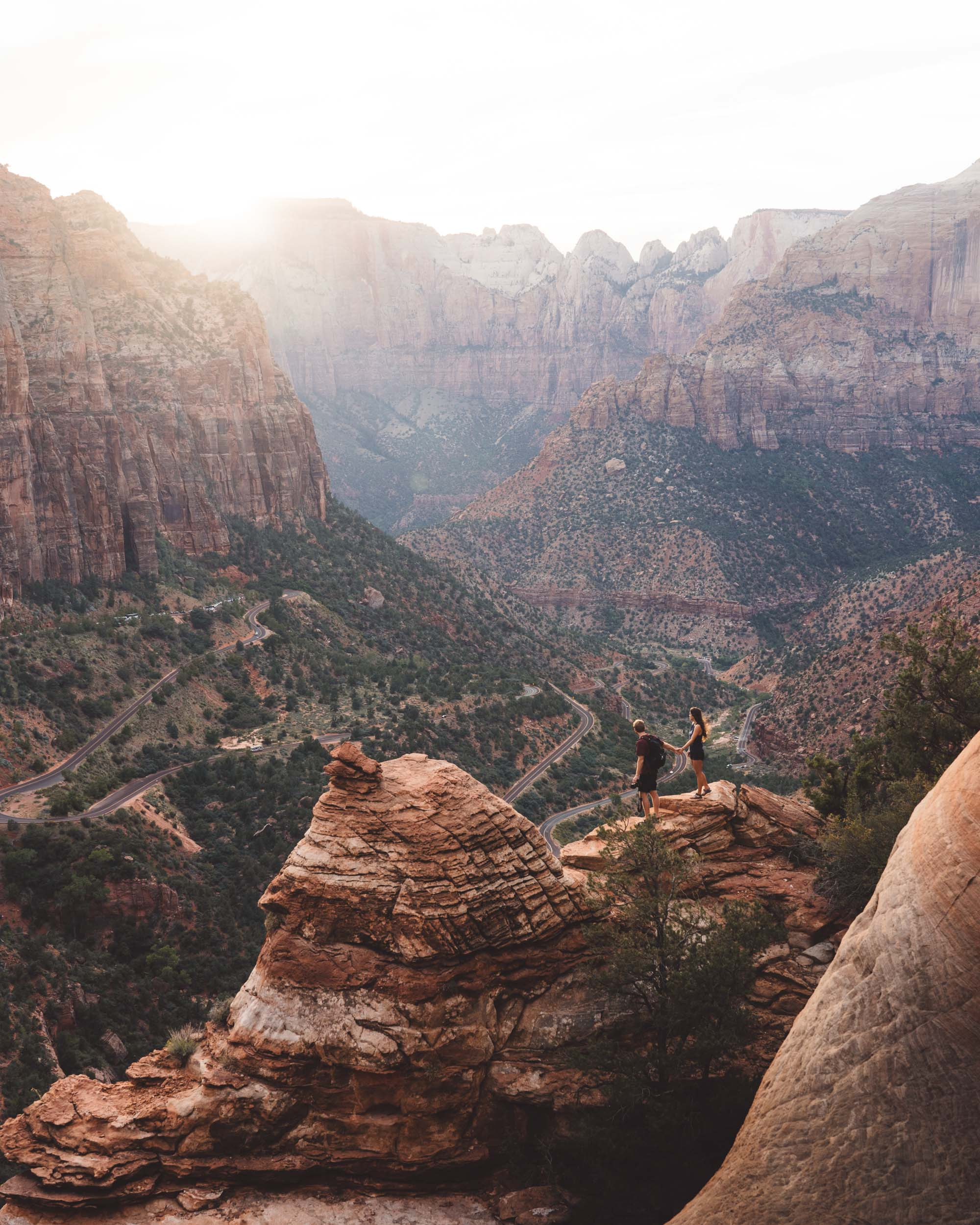 Zion Canyon Overlook-7306318.jpg