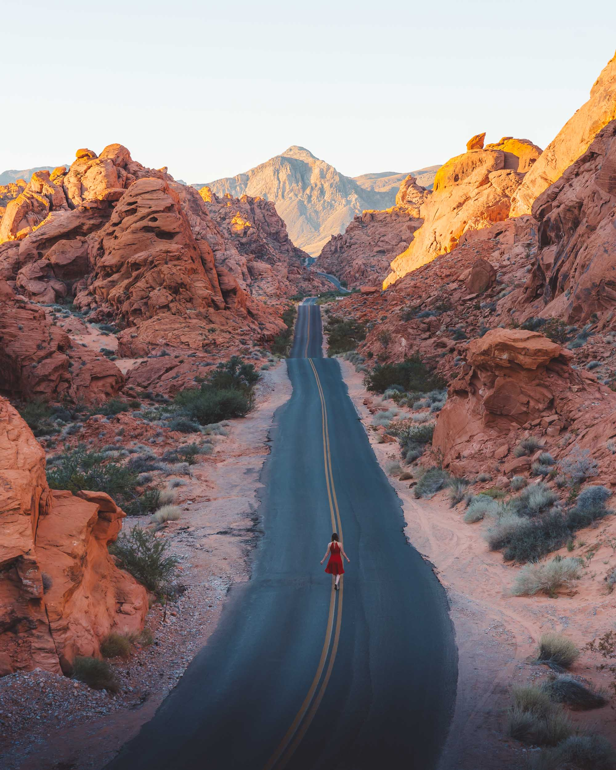 Valley Of Fire-7306803.jpg