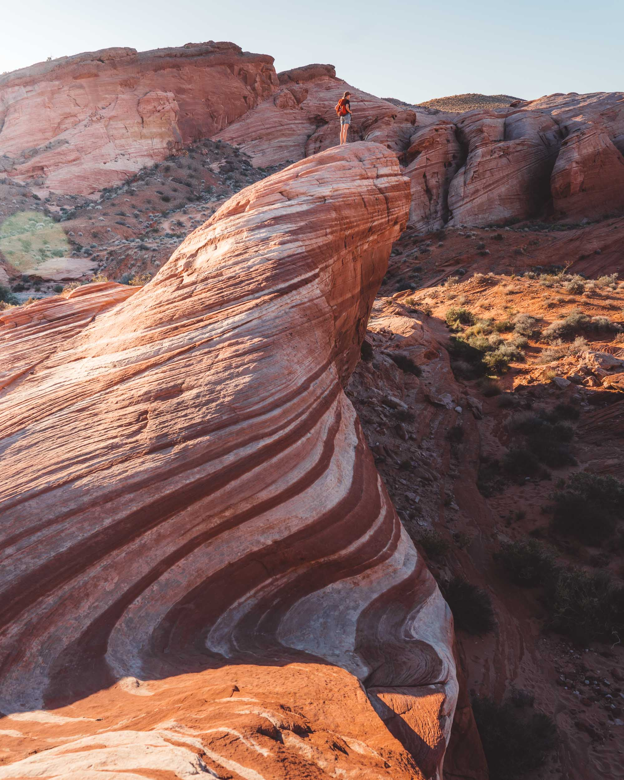 Valley Of Fire-7306825.jpg