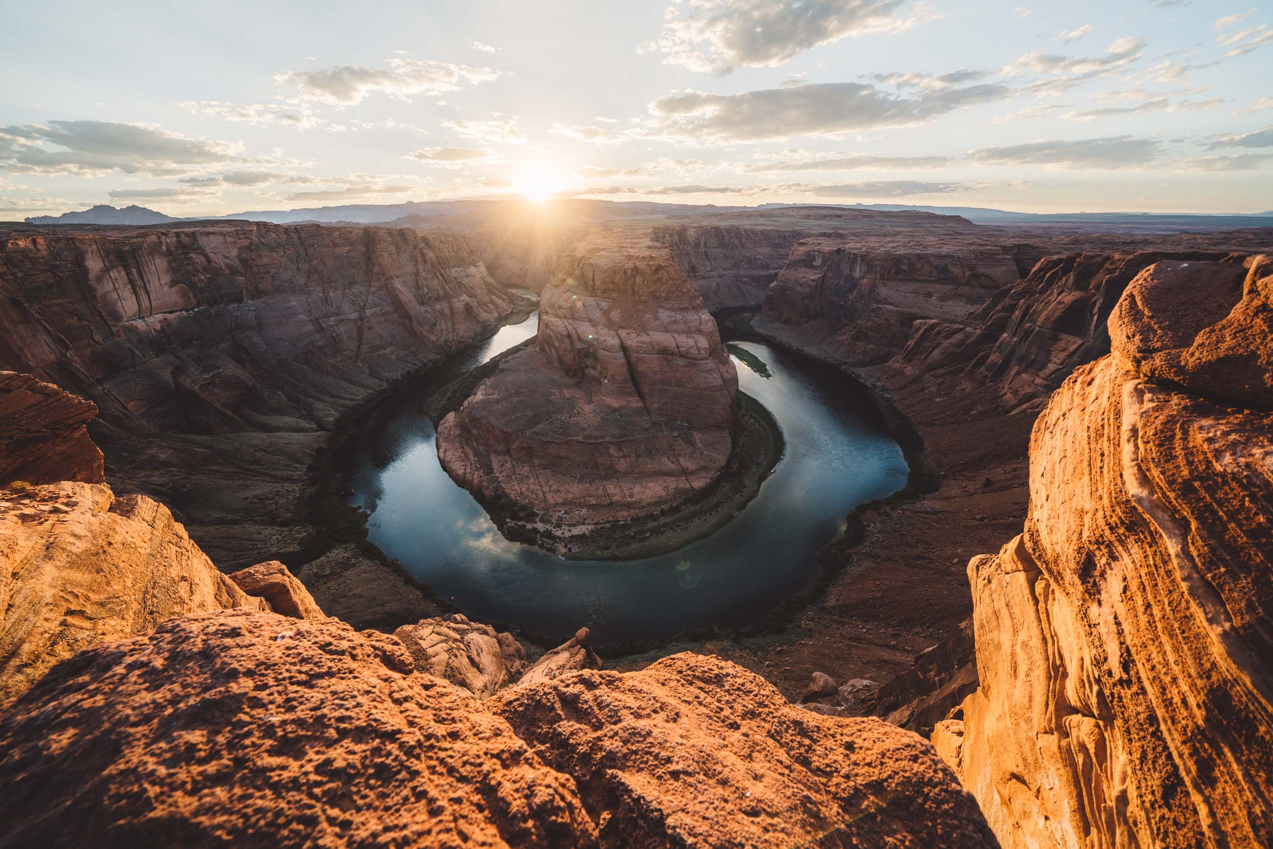 Horseshoe-Bend-7304238.jpg