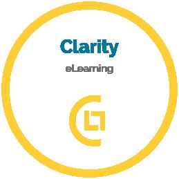 Clarity- eLearning