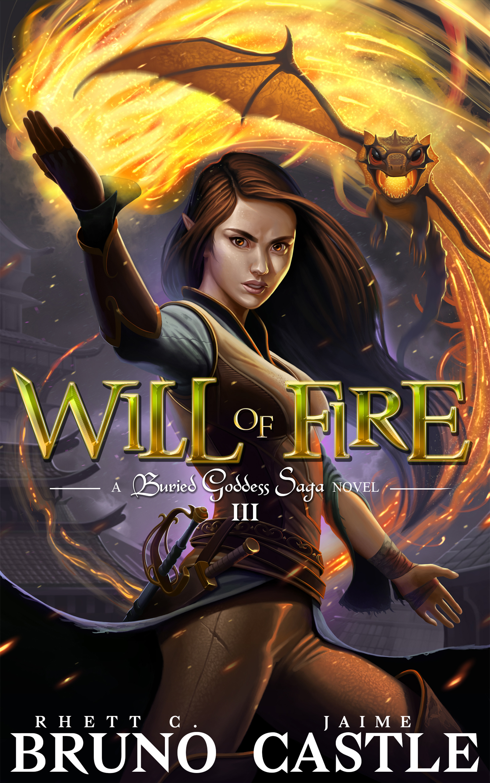 Book 3 Cover.jpg