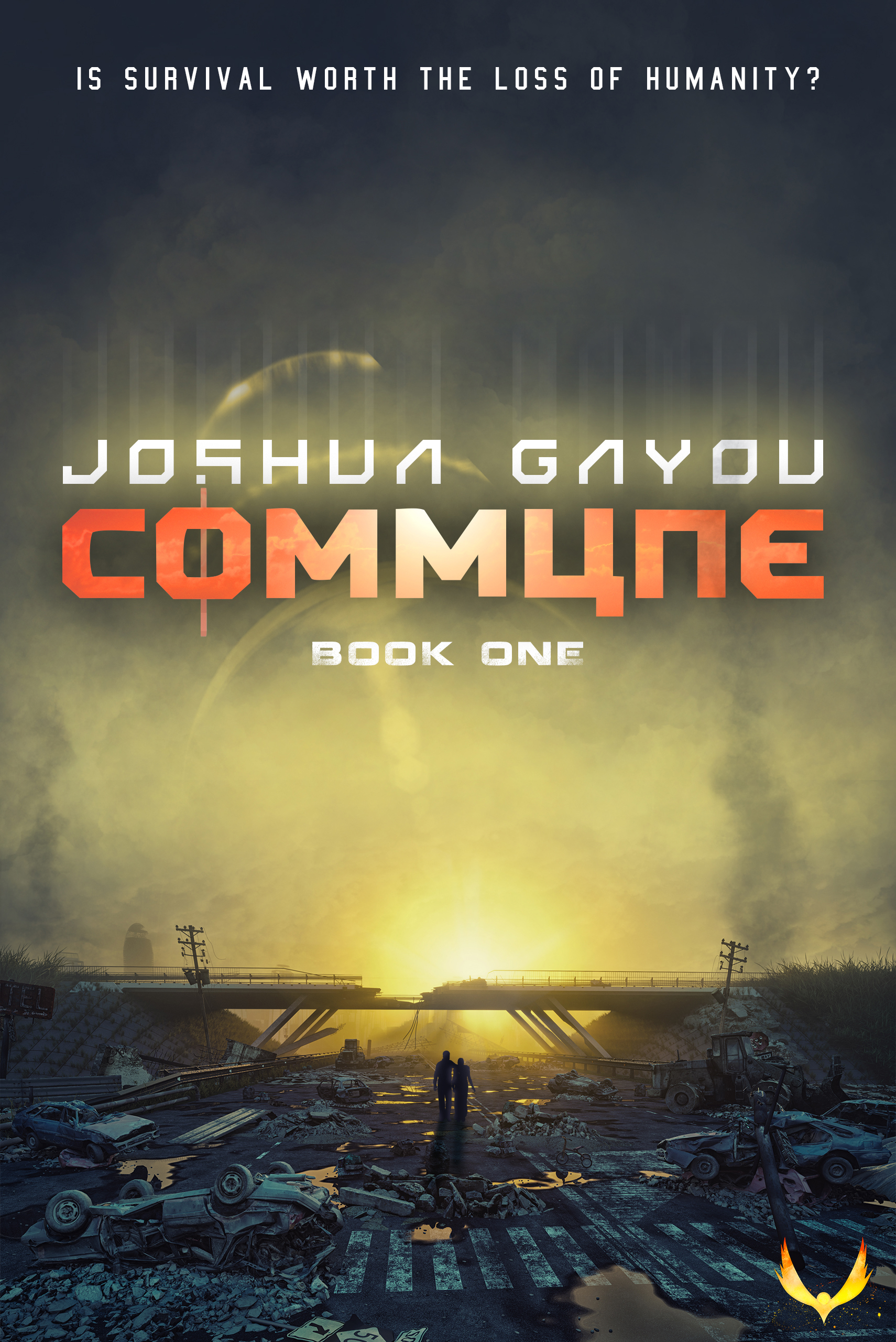 Commune Book 1Logo.jpg