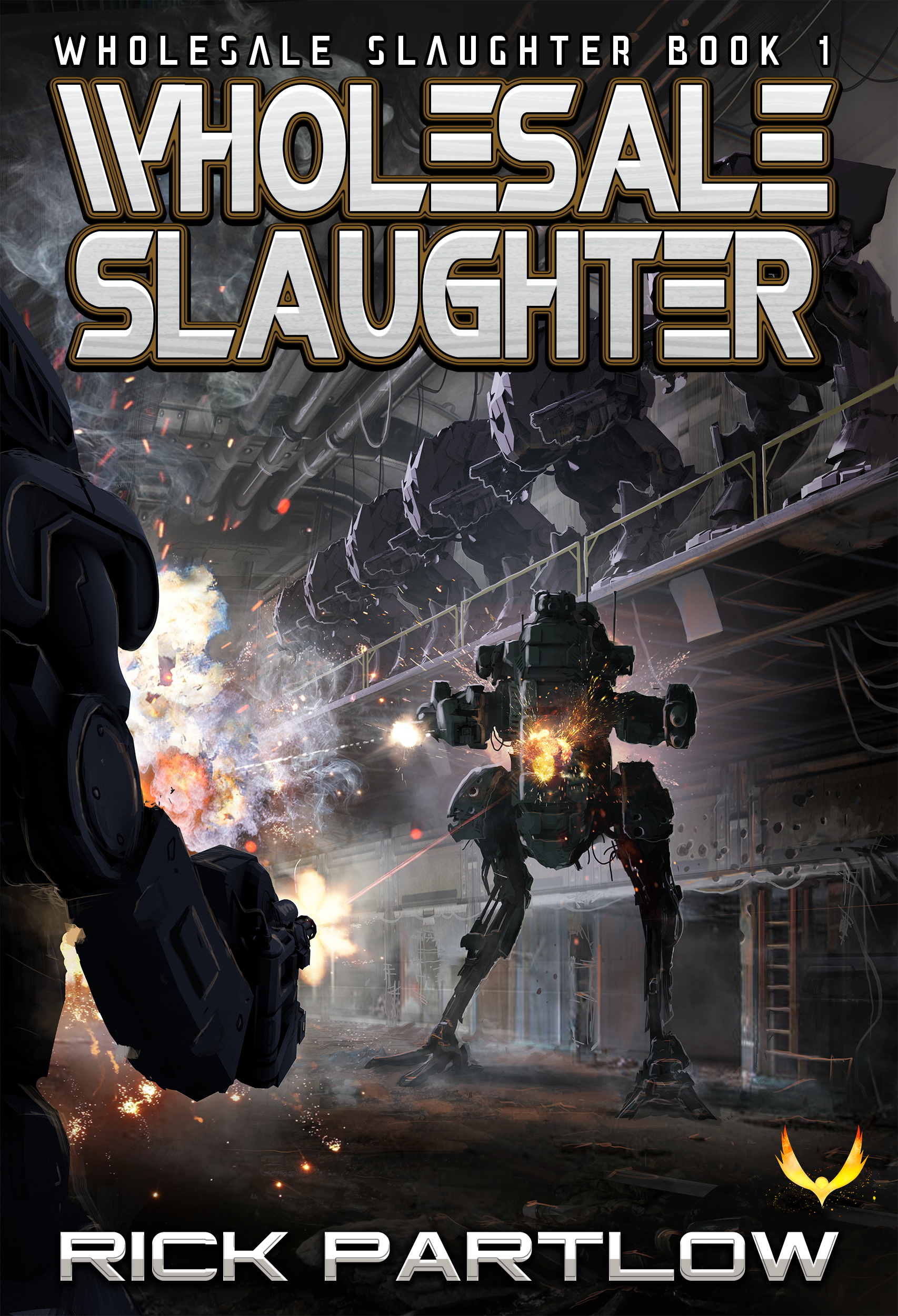 WholesaleSlaughter Book1Cover.jpg