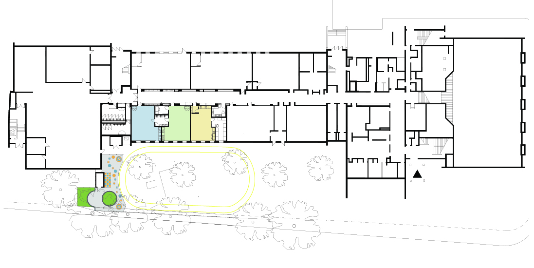 site-plan_Edited-with-colours-01.jpg