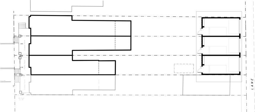 Edwin-garage_-plan-edited-860x380.jpg