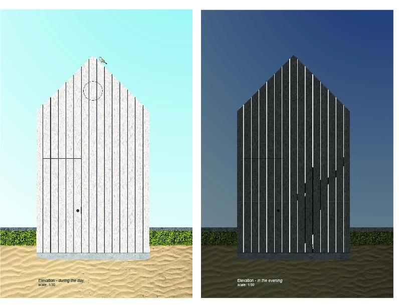elevations-side-by-side.jpg