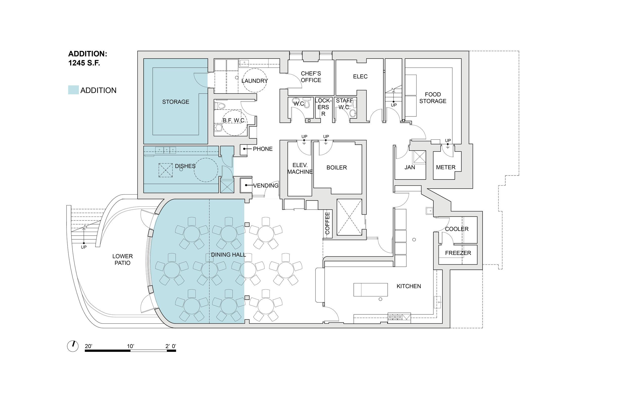 Punanai Centre Plan Basement addition.jpg