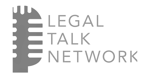 legal-talk-network-grey.png
