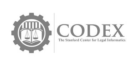 stanford-law-1-grey.png