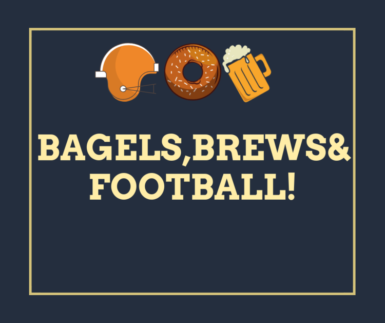 BAGELS & BREWS basic.png