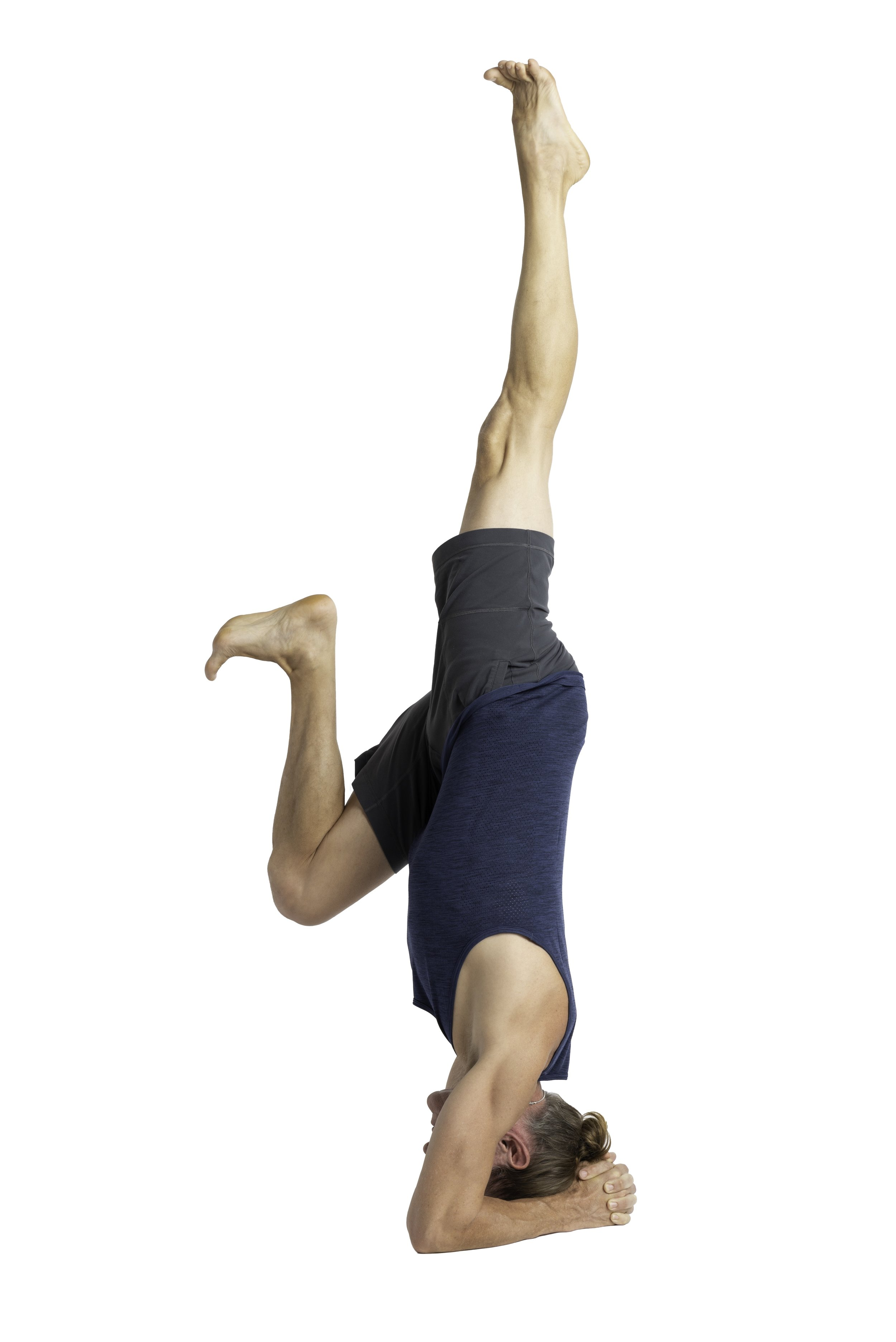 Dave Headstand knee in 1162.jpg