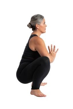 yogisquat.jpg