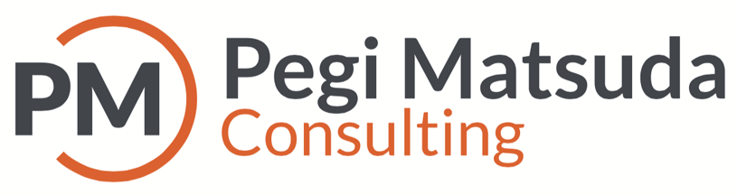 Pegi-Matsuda-white-logo-sm.png