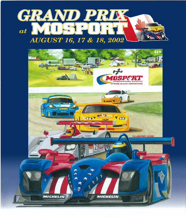 Mosport-Le-Mans-2002.jpg