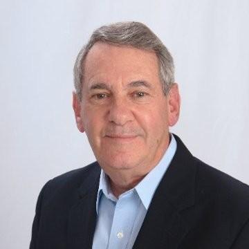 Hal Shelton - Principal at Blu Venture Investors, LLC; SCORE Mentor and Amazon best-seller author/publisher
