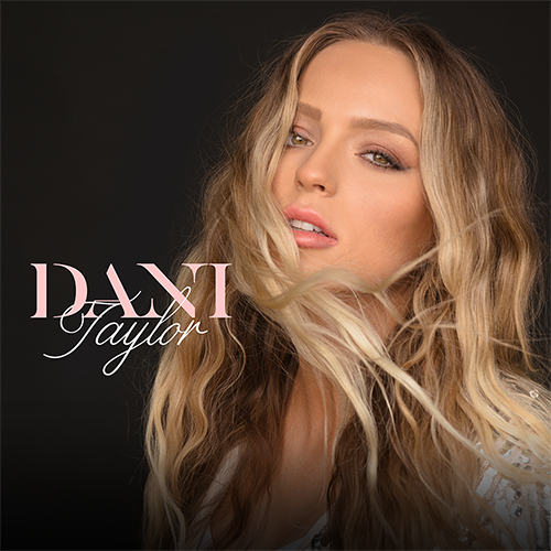 dani_taylor_final_ep_cover_500px.png