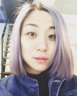Daphne Xu