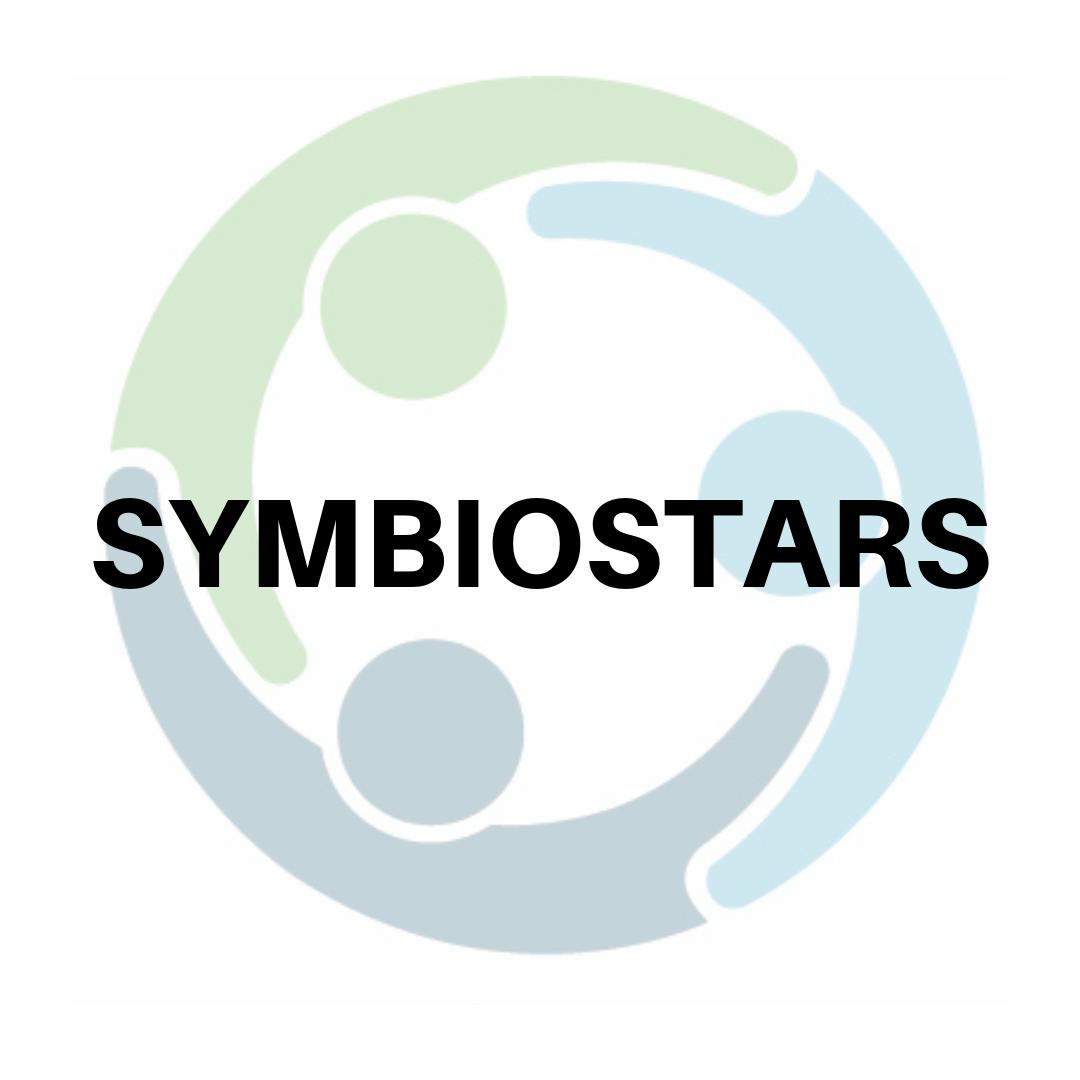 SymbioStars $500 or $250
