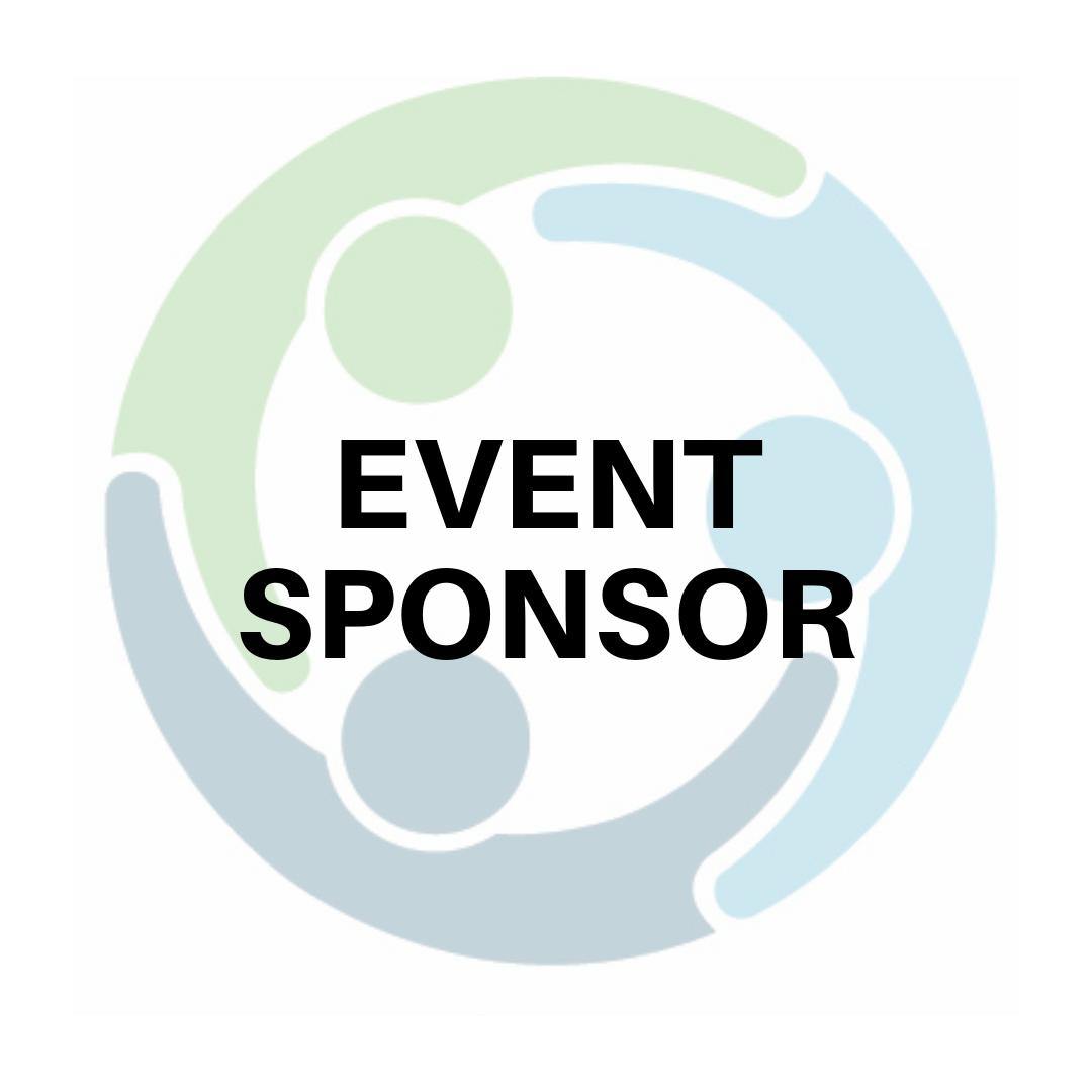 Event Sponsor $400