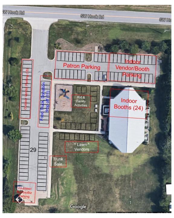yard-sale-map.jpg