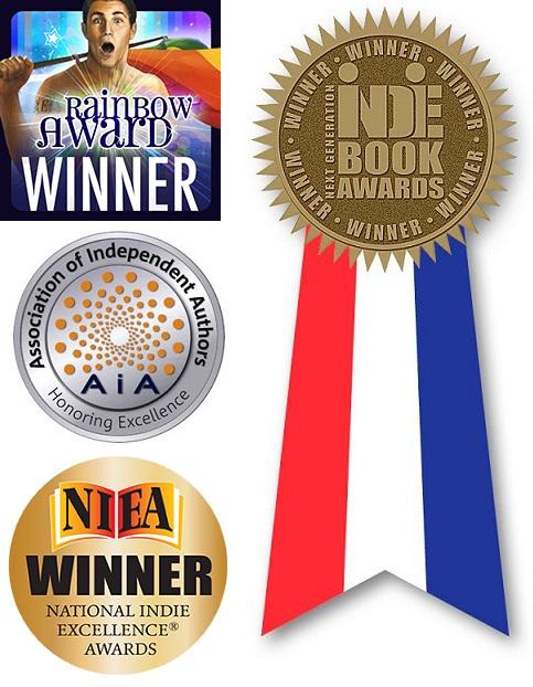 AwardsCollage.jpg